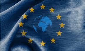 اتحادیه اروپا با آمریکا همراهی نکرد
