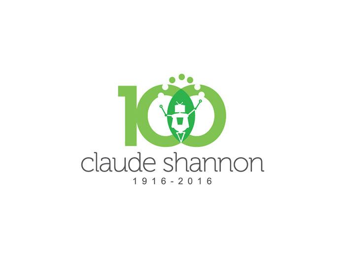 کلود شانون / Claude Shannon