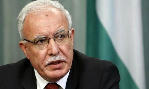 عباس آماده دیدار با نتانیاهو در مسکو است