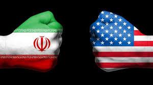 جنگ بین ایران و آمریکا اتفاق نمی افتد