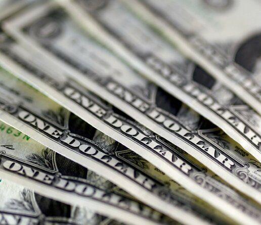 آیا دلار آرام می گیرد