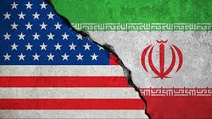 ۵ کشوری که برای کاهش تنش بین ایران و آمریکا تلاش میکنند