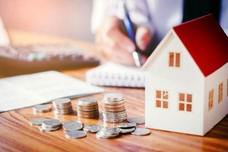 اجاره خانه چقدر گران می شود