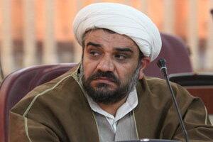 جزئیات قتل امام جمعه کازرون