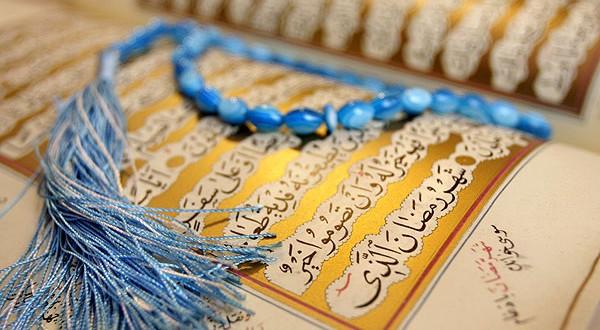 مهمترین اعمال روزهدار واقعی در ماه مبارک رمضان/گرفتن روزه بدون نیت تنها تحمل گرسنگی است