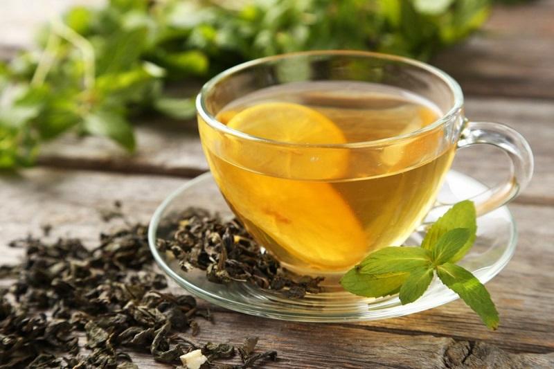 لاغری با چای سبز ؛ از شایعه تا واقعیت