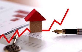 همه چیز درباره افزایش اجاره مسکن / صاحبخانه ها چقدر مجاز به افزایش قیمت هستند