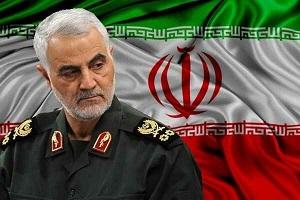 آمریکا میداند همه منافعش در جنگ با ایران در خطر خواهد افتاد +فیلم
