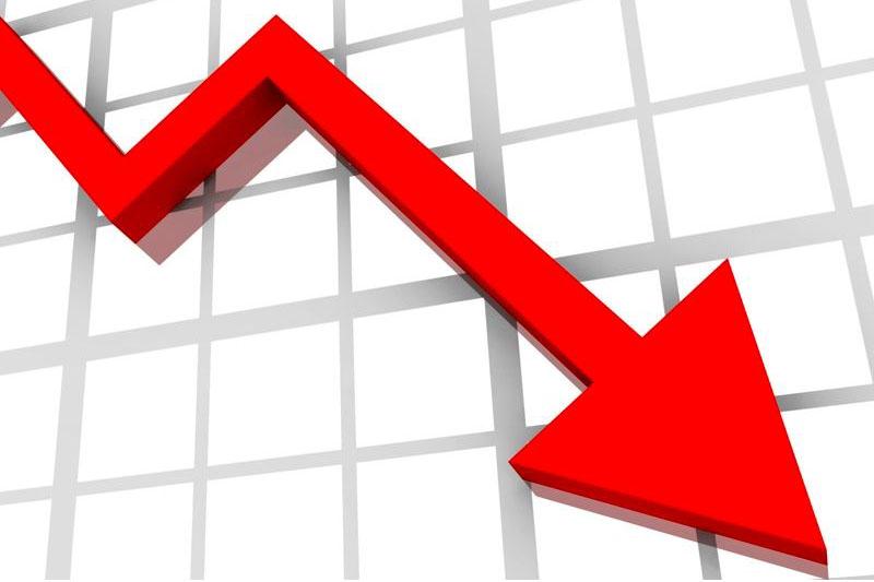 قیمت خودرو، نرخ ارز و طلا با هم نزولی شد