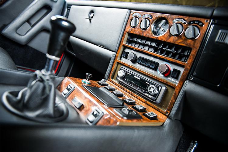 استون مارتین V8 زاگاتو