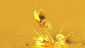 تعبیر خواب طلا و جواهرات
