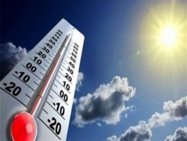پایان هفته گرم در مازندران