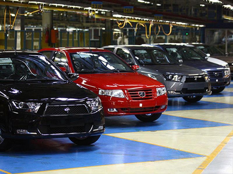 کاهش چشمگیر قیمت خودرو در راه است؟