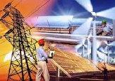 نرخ برق برای استخراج کنندگان بیت کوین تغییر می کند