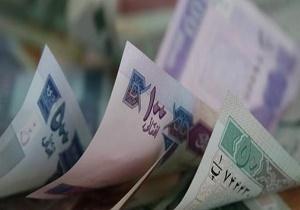 نرخ ارزهای خارجی در بازار امروز کابل/ 28 جوزا