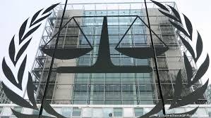 بهره برداری از طرح توسعه عمرانی دادگستری داورزن