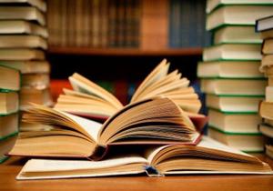 از اعتراض دانشجویان دانشگاه پیام نور تا اعطای ۲ هزار مجوز استخدامی به وزارت علوم