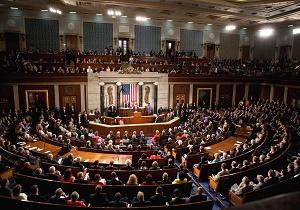 تصویب طرح افزایش ۱۰ میلیون دلاری بودجه خزانهداری آمریکا برای حمایت از اجرای تحریمهای ایران