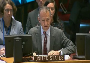 آمریکا: روسیه باید حضور نظامی خود را در سوریه کاهش دهد