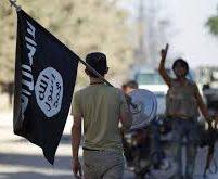 زاد و ولد تازه داعش در عراق