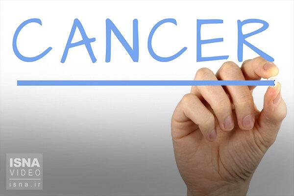 چند باور اشتباه در مورد سرطان