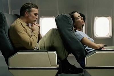 ترفند ایرلاین ها برای افزایش صندلی در هواپیما چیست؟