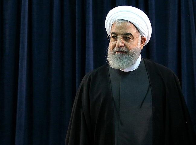 در پایان مهلت ۶۰ روز ایران به اتحادیه اروپا چه اتفاقی رخ میدهد؟
