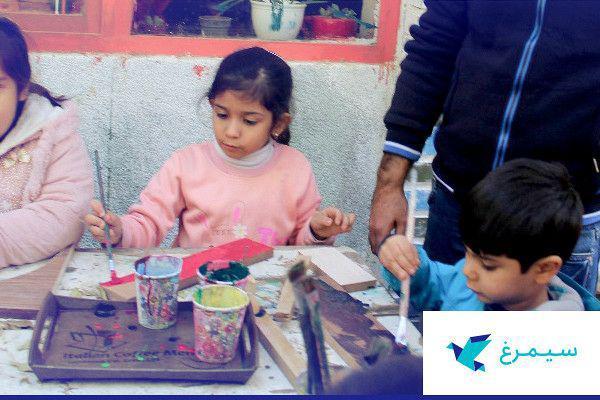 علی بابا: فراهم شدن امکان سفر رایگان به سراسر ایران