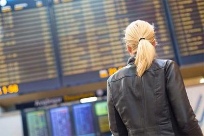 رایجترین اشتباههای مسافران در فرودگاه کدامند؟