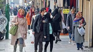 آمارهای تازه کرونا در ایران و جهان / ویروس همچنان میتازد