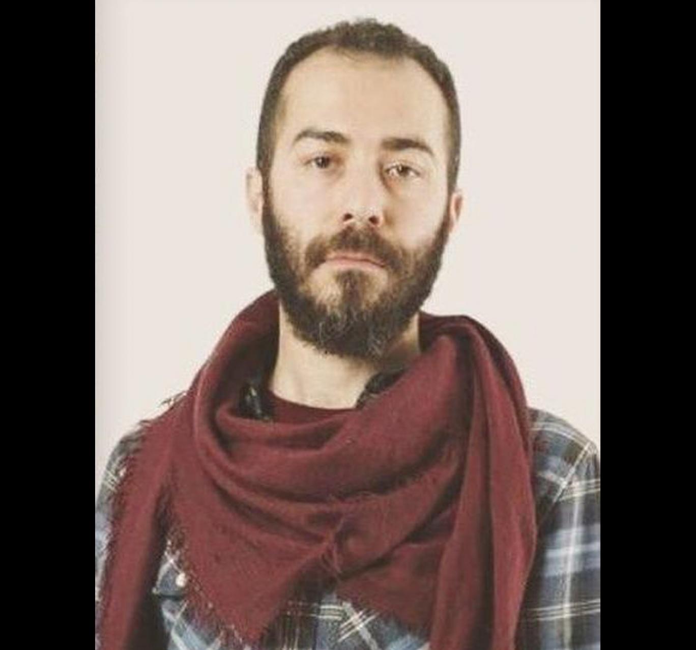 زاویههای پنهان پرونده تجاوز کیوان امام