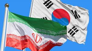 روایت وزیر خارجه از سوال کودکان ایرانی درباره کره جنوبی