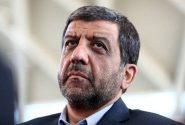 وزیر میراث فرهنگی و گردشگری: مقبره کوروش مانع کشاورزی شده است