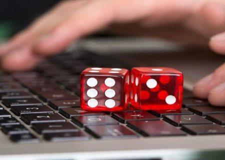 قربانیان سایتهای شرطبندی از چه حمایت قانونی برخوردارند؟