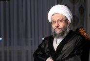 انتقاد آملی لاریجانی از گرانیهای سرسامآور