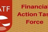 شرط عضومجمع تشخیص مصلحت برای رای دادن به FATF