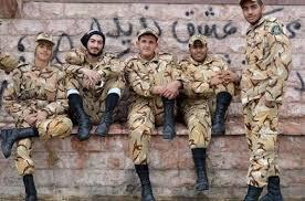آخرین وضعیت طرح اصلاح قانون سربازی / هنوز با ستاد کل نیروهای مسلح توافق نشده است