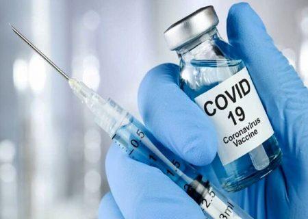 اعتراف تلخ درباره واکسن کرونا