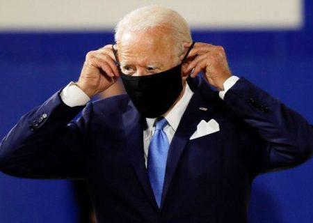 جو بایدن منتظر انتخابات ایران است ؟
