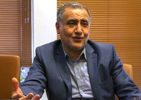 طرح اصلاح انتخابات ریاست جمهوری به ۱۴۰۰ نمیرسد