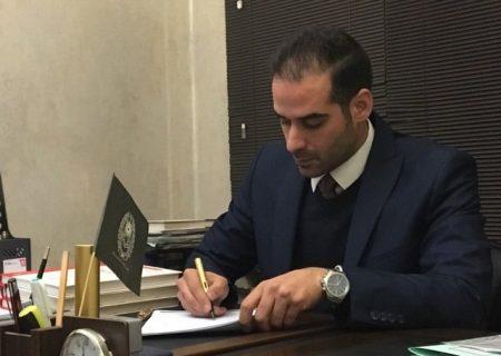 پرونده سه محکوم به اعدام حوادث آبان دوباره به دادگاه انقلاب ارجاع شد