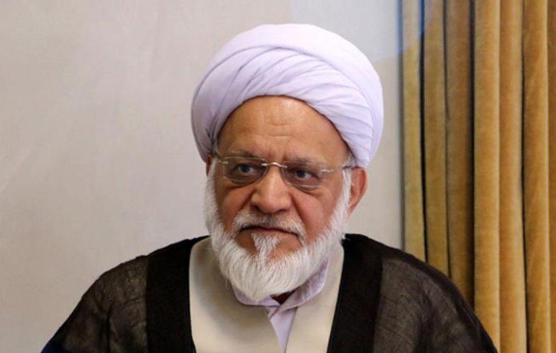 آخرین تصمیمات شورای وحدت اصولگرایان برای انتخابات ۱۴۰۰