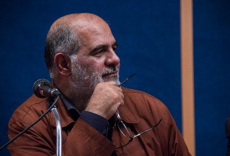 الله کرم:احمدینژاد در انتخابات ۱۴۰۰ از جلیلی، فتاح و محصولی حمایت می کند