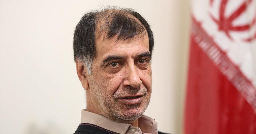 هاشمی گفت اگر از روحانی حمایت نمیکرد بیش از پنج درصد رأی نداشت/ رئیسی صحنه انتخاباتی اصولگرایان را کاملا عوض میکند/ قالیباف بیش از آنکه به رئیس قوه مقننه شبیه باشد به نامزد ریاستجمهوری میآید
