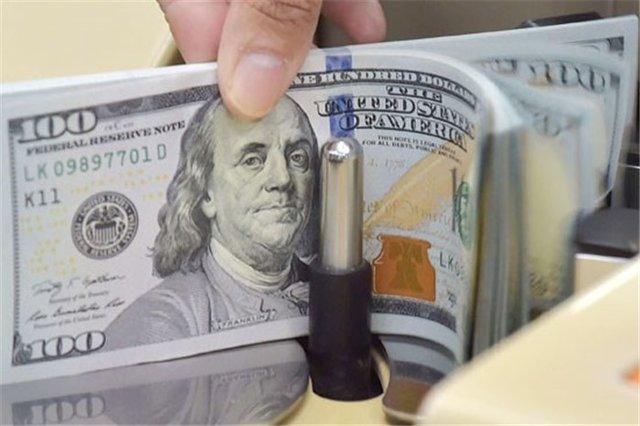 آزادسازی منابع بلوکه شده دلار را ارزان می کند؟