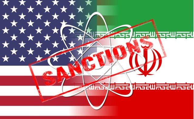 آمریکا: دارایی ایران بعد از مشورت با ما آزاد میشود