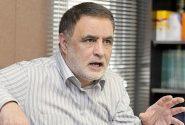ایمانی : سید حسن خمینی رای نمیآورد