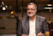 انتقاد تند شورای هماهنگی اصولگرایان قم از علیرضا زاکانی