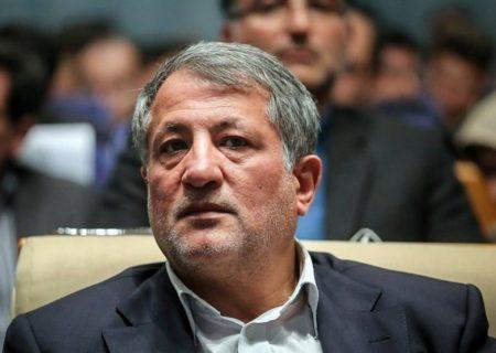 محسن هاشمی کاندیدای اصلاح طلبان برای ریاست جمهوری ۱۴۰۰ ؟