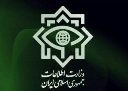 جزئیات ورود وزارت اطلاعات به ماجرای بیتکوین و قطع برق